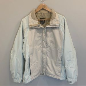 The North Face Shell Jacket
